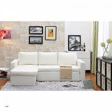 sectional sofas rooms to go. Sectional Sleeper Sofa Rooms To Go Fresh The Hom Geor Own 2 Piece White Bi Cast Leather Bed Sofas S