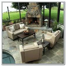 patio furniture replacement cushions ebel