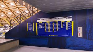 sports office decor. NAU Sports Office Décor 3 Decor