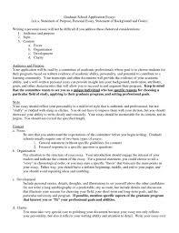 graduate admissions essay sample twenty hueandi co graduate admissions essay sample