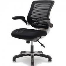 modern office chairs cheap. Focus Mid-back Office Task Chair With Mesh Fabric Seat Modern Chairs Cheap