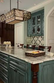backsplash tile design patterns