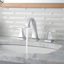 3 hole bathroom sink faucet. 3 hole bathroom sink faucet c