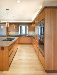 Kitchen Cabinets San Mateo Bamboo Kitchen Cabinet By Berkeley Mills