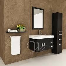Small Picture Dazzling Modern Bathroom Vanities Bathroomjpg Bathroom Navpa2016