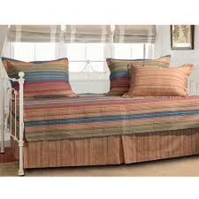 precious daybed covers fitted navy blue daybed cover