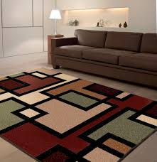 attractive jysk area rugs bedroom 8 x 10 area rugs youll love wayfair within 12 9