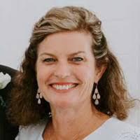 Margo Smith - Marriage Celebrant - Margo Smith Marriage Celebrant   LinkedIn