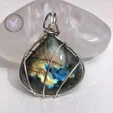 Charms Of Light Moonstone About Us Charms Of Light Healing