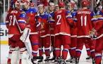 Ставки на канада россия хоккей