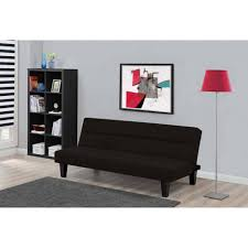 futon couches living room sets futon from couch sectional covers furniture sectionals sofa w