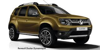 2018 renault duster south africa. wonderful duster renault duster 16 expression_1 in 2018 renault duster south africa d