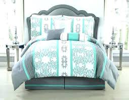 s blue and grey duvet covers cover set