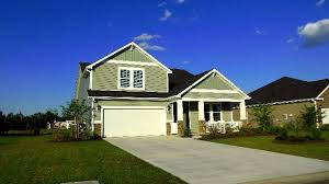 new construction myrtle beach.  New New Construction Homes Myrtle Beach In