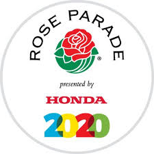 Pasadena Fire and <b>Police</b> Departments Issue <b>Rose</b> Parade® Safety ...