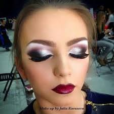 i want this makeup for my next p gorgeous dance peion makeup dance