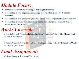 what s next thinking about life after high school ppt video life after high school 2 module