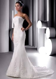 Download Wedding Dress Designs Wedding Corners