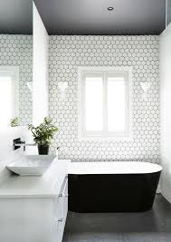 Small Picture Best 25 Bathroom feature wall ideas on Pinterest Freestanding
