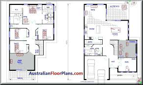 new house plans design and two y house floor plan designs es building plans 68