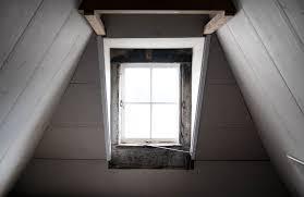 Traumdeutung Fenster Traumsymbol Fenster Deuten