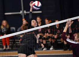 Montana All-Class State Volleyball Scoreboard: Day 2