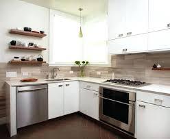 large tile kitchen backsplash modern kitchen ideas white modern kitchen  white modern kitchen with marble large
