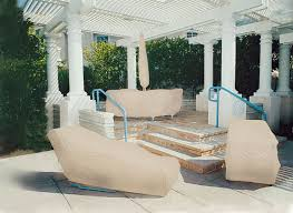 patio furniture covers home. Modern Concept Outdoor Living Furniture Covers Patio And Coverings Home E