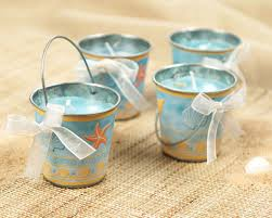 Beach Themed Wedding Favors Cheap