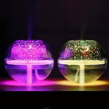 Home Led Mood Lighting Wholesale Price Free Shipping Led Mood Lights 4w Colorful