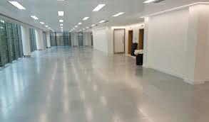 office flooring tiles. Offices Office Flooring Tiles G