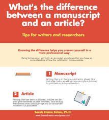 theory for research paper kaizen pdf