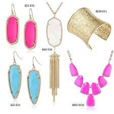kendra scott necklace 30 off kendra scott jewelry mint arrow