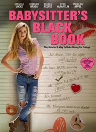 Babysitters Online Free Babysitters Black Book Tv Movie 2015 Imdb