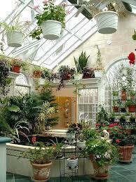 indoor window greenhouse nice looking windowsill diy mini