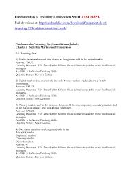 Brunner Suddarth 12 Edition Test Bank Chapter 34 Test Bank