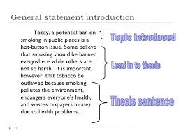 tobacco should be illegal persuasive essay the rwandan genocide essay tobacco should be illegal persuasive essay