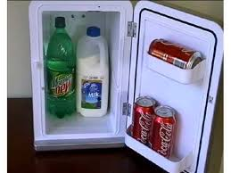 tiny refrigerator office. Mini Fridge For Your Work Desk YouTube Decor 0 Tiny Refrigerator Office