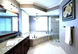 modern master bathroom shower medium size of modern master bathroom showers bathrooms with only bathtub shower modern master bathroom
