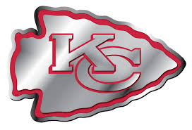 Kansas city chiefs are a professional american football team. Kansas City Chiefs Logo And Symbol Meaning History Png