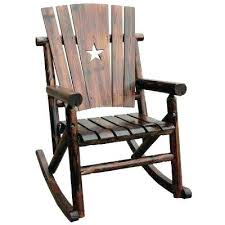 outdoor rocking chair cushions sale. rocking chairs target white outdoor chair char log patio with star . cushions sale