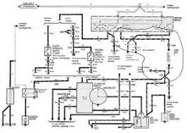 ford sierra wiring diagram 1988 images do a cylinder balance test 1988 ford ranger 2 9 engine diagram 1988 circuit wiring