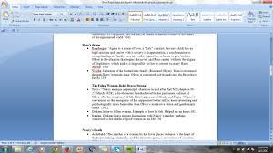 minute essay writing last minute essay writing
