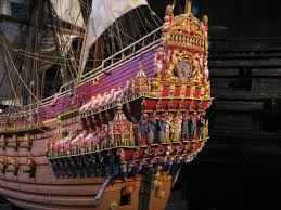 file vasa stern color model jpg