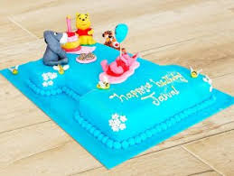First Birthday Cake 1st Birthday Cake For Boys Girls Order Now