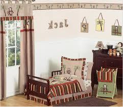 Luxury Master Bedroom Furniture Luxury Master Bedroom Furniture Uk Best Bedroom Ideas 2017