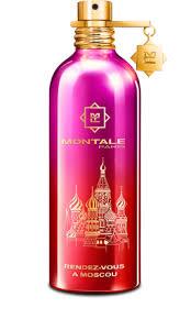 Flowers - <b>Montale</b> Parfums