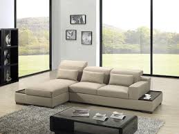 Living Room Furniture Indianapolis Futon 10 Amazing Contemporary Futons Indianapolis Futon Factory