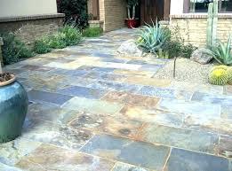 backyard tiles backyard tile designs backyard tiles ideas tiling exterior wall tiles ideas backyard tiles exterior