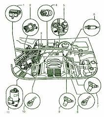 chevy ecu wiring diagram wirdig wiring diagram besides car fuel line diagram moreover ford f 150 power